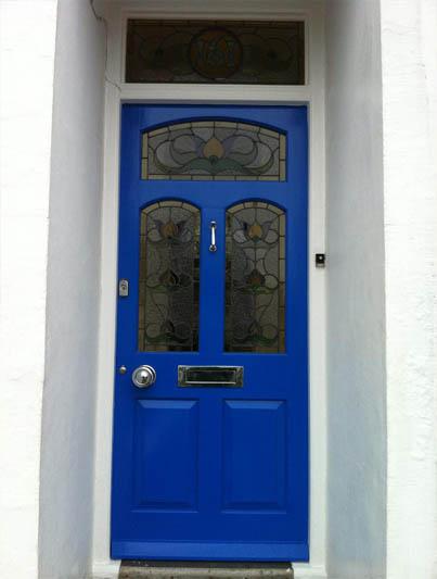 Hollingbury Joinery - Door Manufacturers Brighton