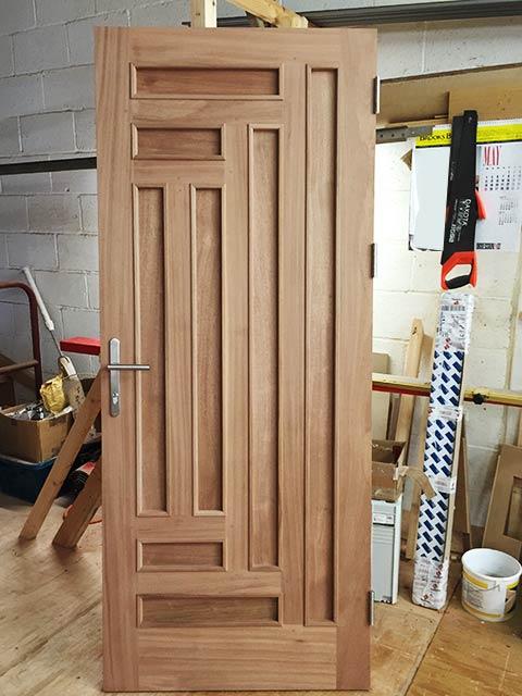 Hand made door manufacturer Hollingbury Joinery Brighton. Hollingbury ... & Doors - Joinery And Carpentry