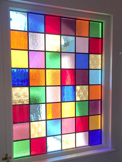 Bespoke window casement manufacturer Hollingbury Joinery